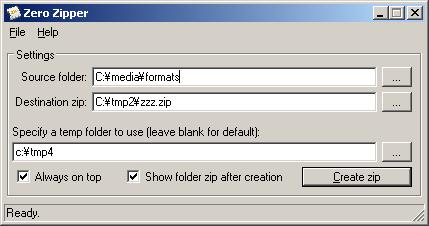 http://skwire.dcmembers.com/apps/zero_zipper/img/main.png